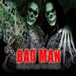iTunes - Musique - Bad Man (On est pas là pour faire du cinéma) - Single par Spart Mc