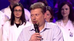 9.502.675 € Merci ! - Vidéo - RTL TVI