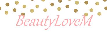 BeautyLove: J'ai testé pour vous ...