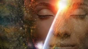 Spiritualité et énergie : La première machine à ondes scalaires c'est l'homme - rusty james news