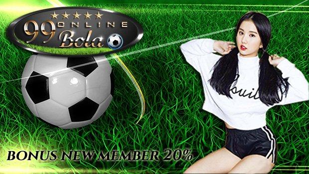 Beberapa Hasil Akhir Dalam Judi Bola Online Terpercaya
