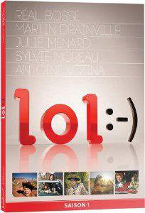 LOL – Saison 1 | film en streaming