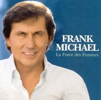 Frank Michael : « Parce qu'on est jamais décalé, si l'on est sincère… »