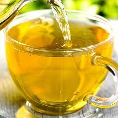 Thé vert : des bénéfices cérébraux et cognitifs