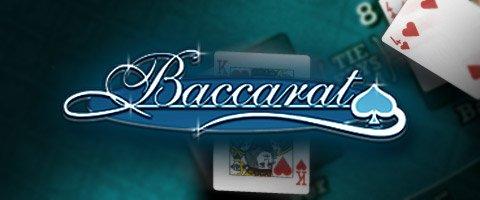 Trik Memilih Bandar Judi Baccarat Online Terbesar