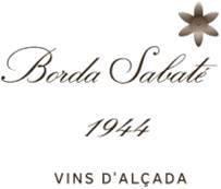 Vin. Les millésimes vins d'Europe. Guide des vins d'Andorre | ALL ANDORRA