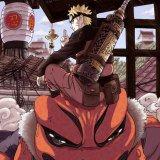 Fanpage Naruto shippuden