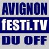 """Festival Avignon Off 2017 - Reportage Cie - """"Chagrin pour Soi"""" / Nouvelle scène"""