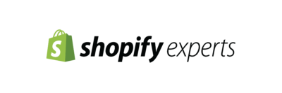 shopify help