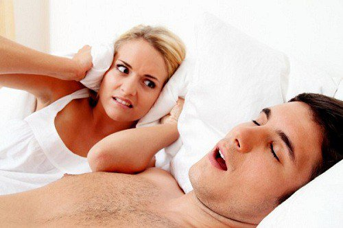 -32% OFF - ( AirSnore Review ) - Mouthpiece Sleep Relief Combo Pack - Enfish.com