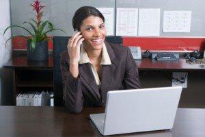 8 Simple SEO Tips for The Not-So-Tech Savvy Entrepreneur - Black Enterprise