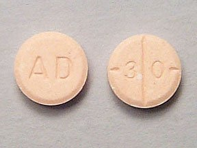 Buy Cheap generic Adderall with Free Overnight Delivery in USA