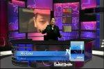 Jota Show Sout Houma-Djmoe-Faheem