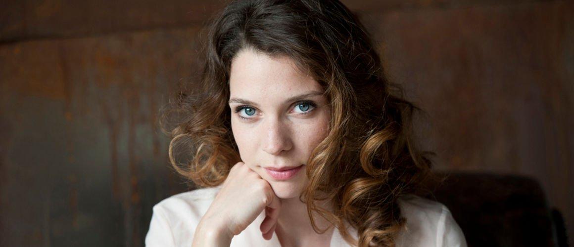 Plus belle la vie : Léa Leroux revient… sous de nouveaux traits