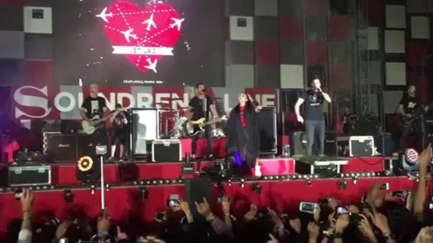 Instagram video by Andi Warlia Yulinda • Sep 4, 2016 at 5:19am UTC