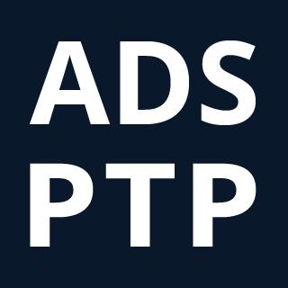 AdsPtp : make cash online