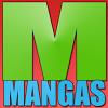 MangasTV