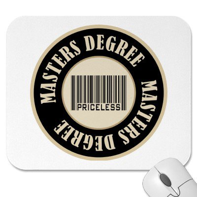 What is a Master Degree? Help us Find Top Accredited Online Master's Degree Programs and Certificate Courses which is best suited for you; Explore Colleges and Universities of Postgraduate Studies,...