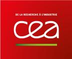 CEA - Jeunes - Médiathèque - Videos - Dossiers - La centrale solaire thermique à concentration