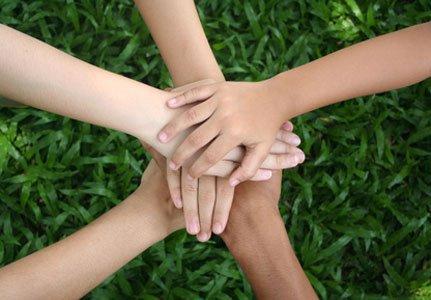 Blog de humanitaires