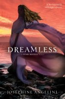 Starcrossed, tome 2 : Dreamless de JosephineAngelini