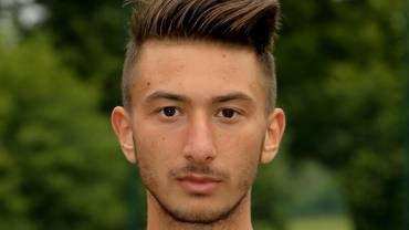 Anil Koc s'engage à Antalyaspor