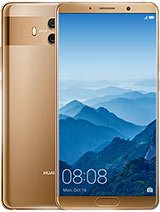 Huawei Mate 10 Price and full Phone Specifications