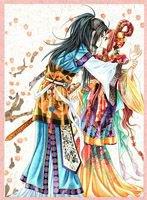 Crazy Girl Shin Bia - Lecture-en-ligne.com - Manga (scans) professionnels et amateurs en lecture en ligne / online (LEL) gratuitement !