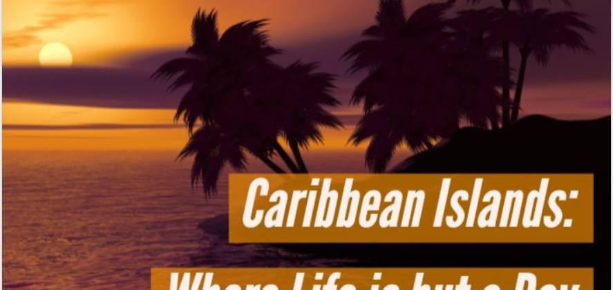 Best Medical Schools in Caribbean