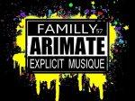 "ARIMATE Familly 57 .Vol1 / JALOUSIE (2010) - Jaz-Mc ** "" SVP!!! LAISSER VOS..."