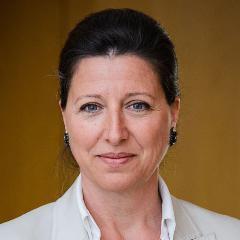 Qui est Agnès Buzyn, nouvelle ministre de la Santé en France?