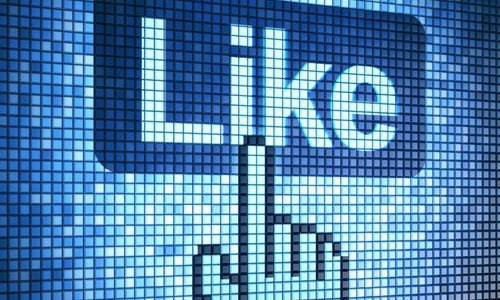 Get FREE Facebook Likes, Followers, Shares And Comments Exchange!