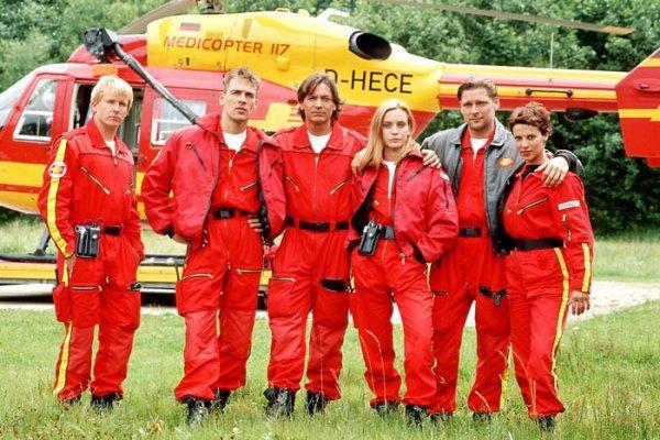Blog de Medicopter4449