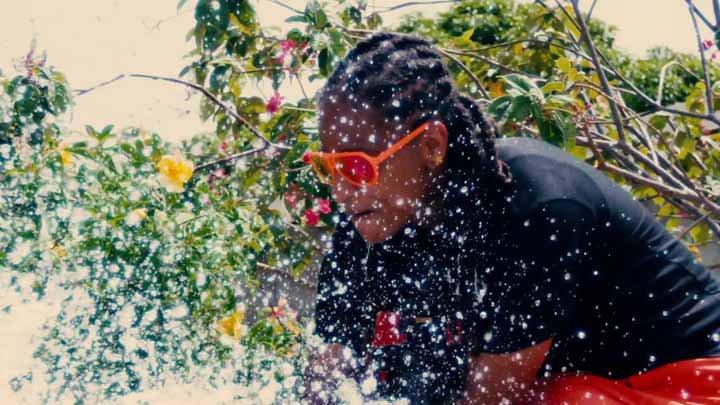 DALY Vidéos de Baydlodifé - Soca, Jump-up, Kanaval