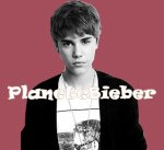 Blog de planetebieber - Bieberisation Total