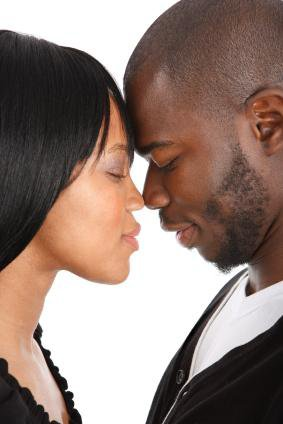 Way to Find Perfect Black Partner