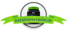 Supplemente-kaufen.de - Supplemente kaufen