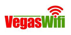Vegas Wifi Communications - Las Vegas, Nevada, USA - Wireless Services
