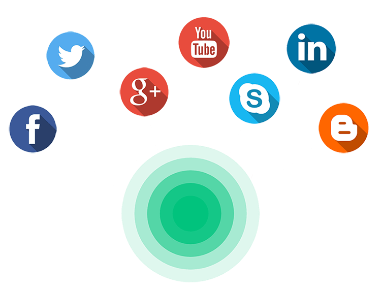 Must Have Resources For Social Media Marketing Company