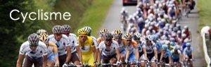Grand Prix Ouest France à Plouay. Voeckler: «Si j'avais attendu…» - Plouay - Cyclisme - ouest-france.fr