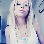Lena Fichter (@lena.fichter) • Instagram photos and videos