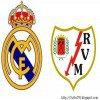 مشاهدة مباراة ريال مدريد ورايو فاليكانو بث مباشر اليوم 17-2-2013