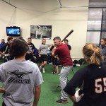 Coach Lisle Hitting | Professional Hitting Coach - Baseball and Softball