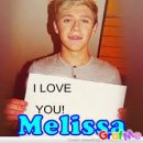 I LOVE YOU ONE DIRECTION<3<3<3<3<3<3<3<3<3<3