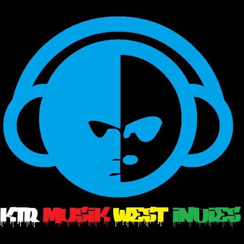 DEMARCO - POP MI COLLAR REMIX DJYOYOPCMAN [OUTADA RIDDIM REFIX BY DJYOYOPCMAN] - SoundCloud