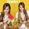Chapitre 1 - Ta fiction avec la belle Miley Cyrus