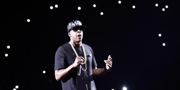 Jay-Z menace Chris Brown - people - Directmatin.fr