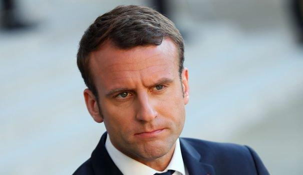 Vers un big bang des retraites avec Macron ? - L'Express Votre Argent