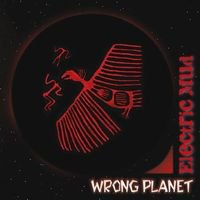 Wrong Planet