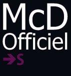 Blog de McDesmon-officiel - Bienvenue sur :